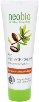 Neobio 24h Anti Age Creme