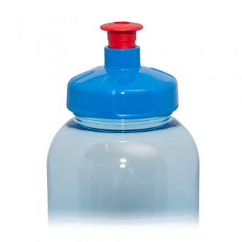 Push-Pull Trinkverschluss