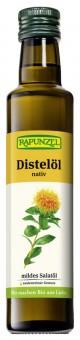 Rapunzel Distelöl nativ bio