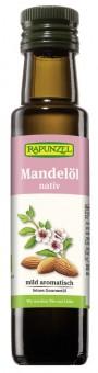 Rapunzel Mandelöl nativ bio