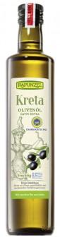 Rapunzel Olivenöl Kreta P.G.I., nativ extra bio