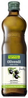Rapunzel Olivenöl fruchtig, nativ extra bio 0.5L