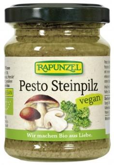 Rapunzel Pesto Steinpilz, vegan bio