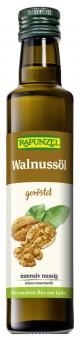 Rapunzel Walnussöl geröstet bio 250ml