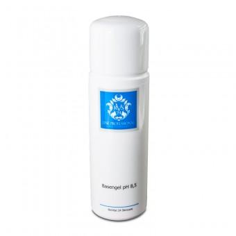ReVital 24 Basengel pH 8,5