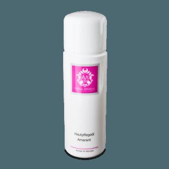 ReVital 24 Hautpflegeöl mit Amarant 200ml