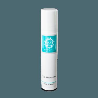 ReVital 24 Moor-Hautcreme