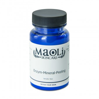 ReVital 24 Naturzeolith Enzym-Mineral-Peeling
