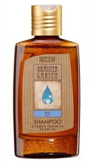 STYX Shampoo Basis