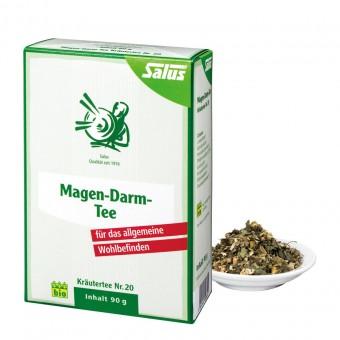 Salus Magen-Darm-Tee Nr.20 bio lose