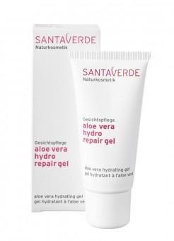 Santaverde Aloe Vera Hydro Repair Gel