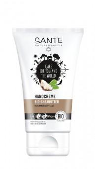 Sante Handcreme Sheabutter