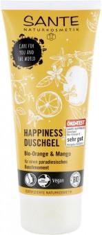 Sante Happiness Duschgel