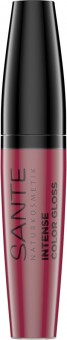 Sante Intense Color Gloss 05 Pinkish hibiscus