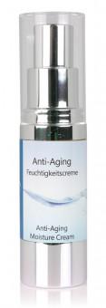 Shaoyun Anti-Aging-Feuchtigkeitscreme 15ml