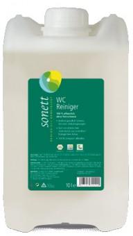 Sonett WC-Reiniger 10L