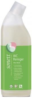 Sonett WC-Reiniger Minze-Myrthe 750ml