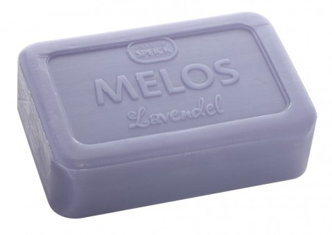 Speick Melos Lavendel Seife