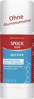 Speick Men Deo Stick