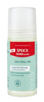 Speick Thermal Sensitiv Deo Roll-On