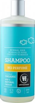 Urtekram No Perfume Shampoo 500ml