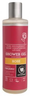 Urtekram Rose Duschgel 250ml