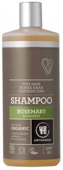 Urtekram Rosmarin Shampoo für feines Haar 500ml