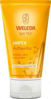 Weleda Hafer Aufbau-Kur
