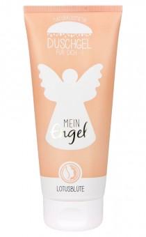 la vida Duschgel mein Engel