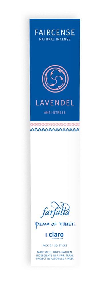farfalla faircense r ucherst bchen lavendel shop. Black Bedroom Furniture Sets. Home Design Ideas