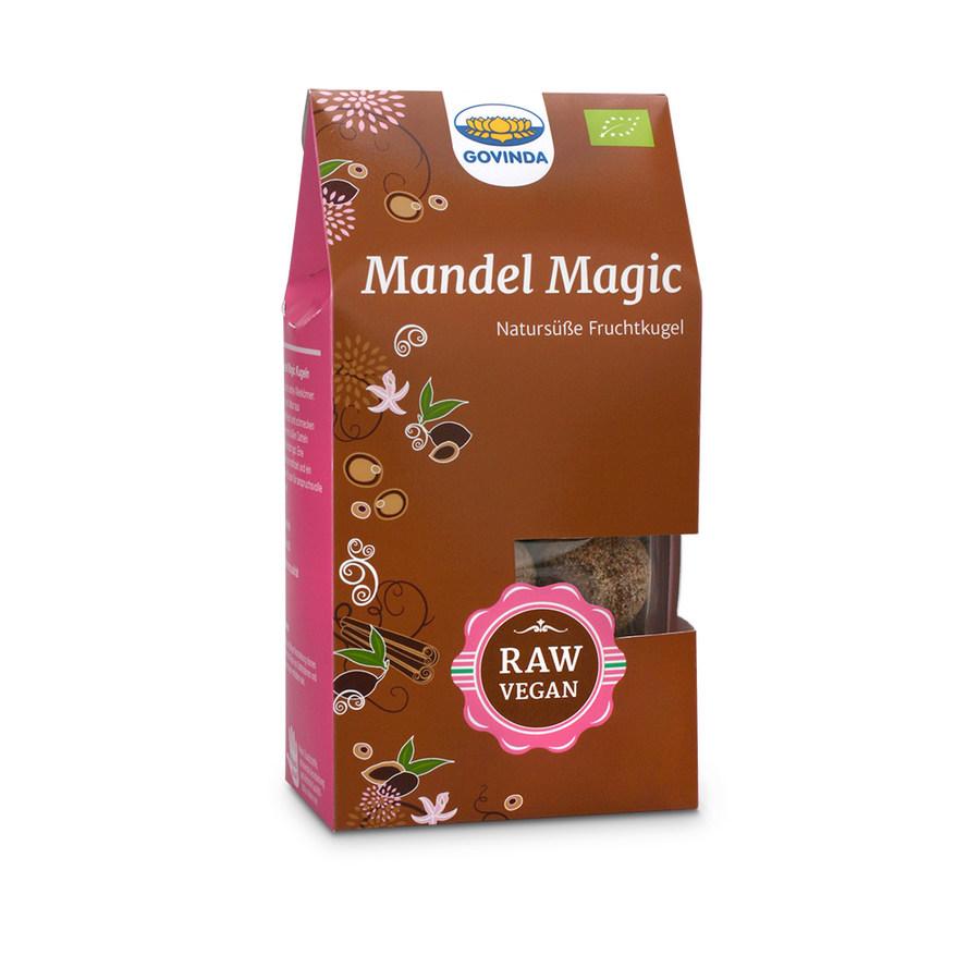 magic kugel
